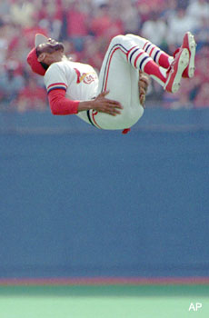 The 10 best St. Louis Cardinals in team history