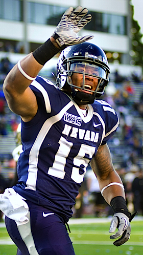 Nevada still has tickets available for the Hawaii Bowl. Lots and lots of tickets.