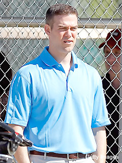 Theo Epstein-to-Chicago rumors gain steam with Herald report