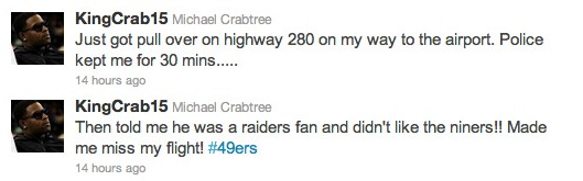 crabtree_missed_a_flight_because_of_a_raiders_fan_policeman.jpg