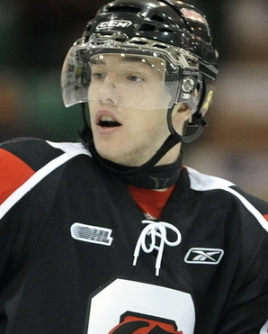 OHL: Will providing a rationale for suspensions yield more respect?
