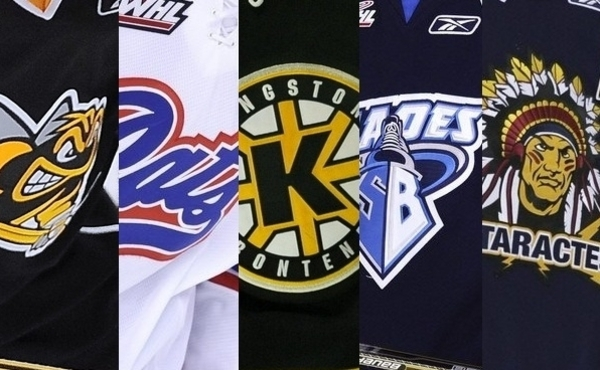 CHL Countdown: Where&#8217;s our parade? The longest-suffering fanbases