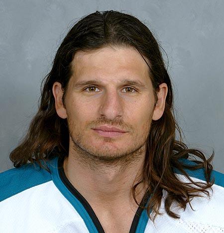 Hockey Guilty Pleasures: Randy Hahn, San Jose Sharks announcer