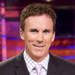 Puck Daddy's Guilty Pleasures: ESPN anchor John Buccigross