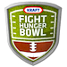 Bowl Roll Call: The Kraft Fight Hunger Bowl is the saddest bowl, and other notes