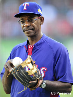Rangers investigating leak of Ron Washington&#8217;s Game 7 speech