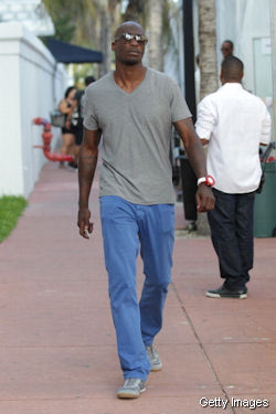 Seeking a roommate in New England? How about Chad Ochocinco?