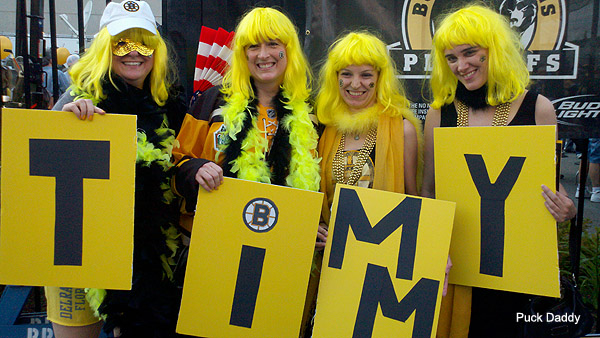 Stanley Cup Costume Bruins Stanley Cup Final