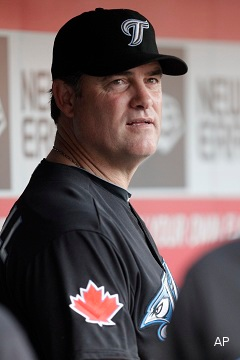 Red Sox looking to poach John Farrell from Blue Jays?