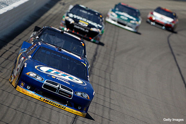 Fuel mileage races are thrilling, but are they really any good?
