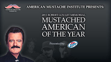Irvin, Ditka nominated for Mustached American of the Year
