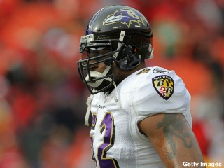 Ray Lewis thinks crime will increase with no NFL season