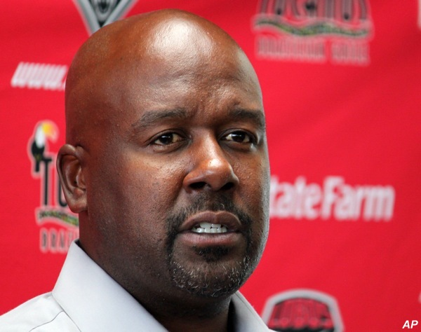 New Mexico cuts ties with Locksley two years too late