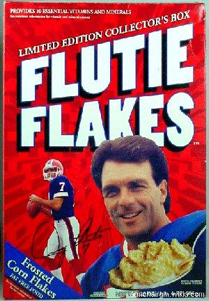 Are Durant's Dari-O's the new Fantuz Flakes?