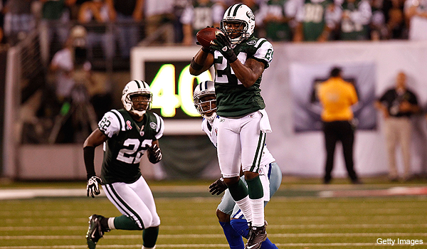 Jets use forces old and new to generate miracle comeback over Cowboys