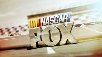 FOX could move some Cup races to SPEED in coming years