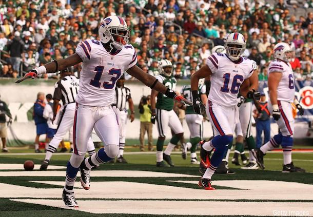 Jets player thinks Steve Johnson's plane crash insulted 9/11