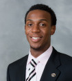 ACC Preview: Ex-Wake Forest star Ish Smith projects the league