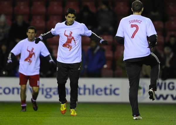 this_is_luis_suarez_wearing_a_shirt_in_support_of_luis_suarez.jpg