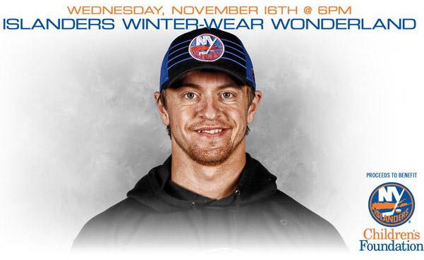 Puck Headlines: Pronger back, Konopka pissed, Nabby to Leafs?