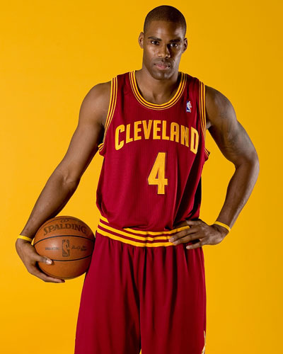 Ball Don't Lie's 2011-12 Season Previews: Cleveland Cavaliers