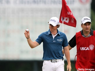 How great could Rory McIlroy become?