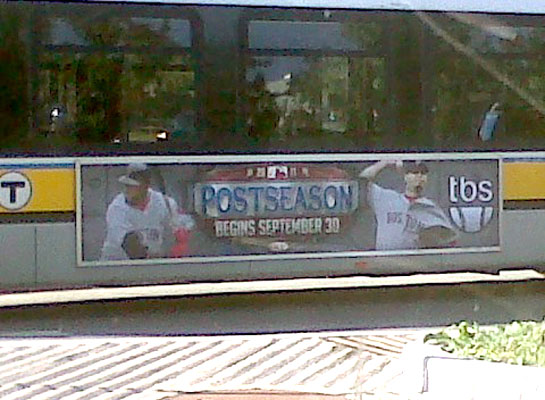 photo_an_unfortunate_moment_in_boston_bus_advertising.jpg