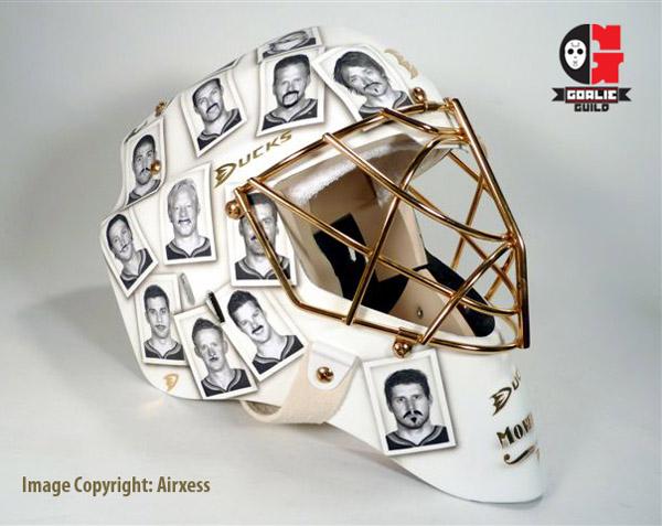 instant_classic_ducks_goalie_jonas_hillers_movember_mask.jpg