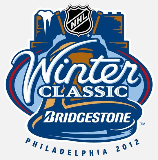 Winter Classic, Heritage Classic, Stadium Series - Page 5 Is_this_the_nhl_philadelphia_winter_classic_logo