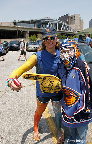 As if Atlanta Thrashers fans didn't already feel screwed over - Puck Daddy  - NHL Blog - Yahoo!…