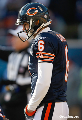 Jones-Drew refuses to apologize for January tweets about Jay Cutler