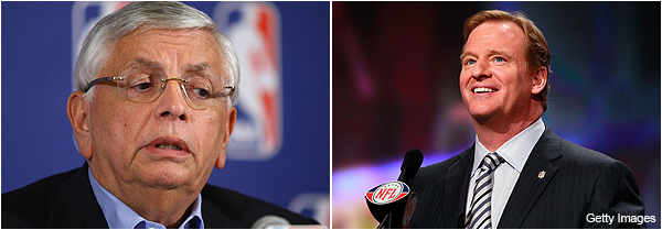 An open letter to basketball journalists, as the NBA lockout commences