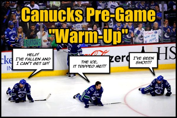 eulogy_remembering_the_vancouver_canucks.jpg