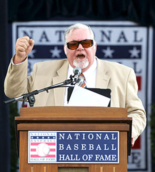 BBWAA defends Bill Conlin after child sexual abuse charges
