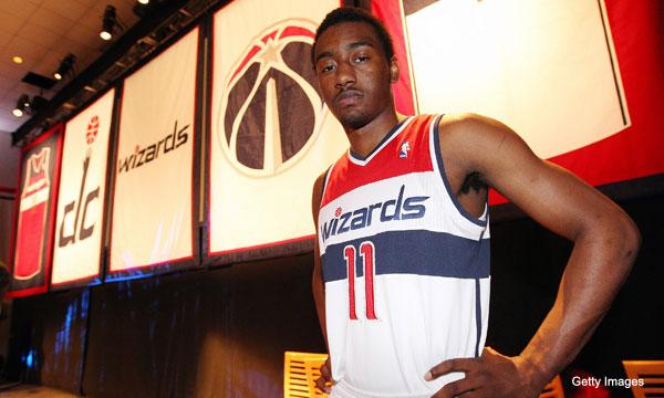 We have the NBA player participants for the nouveau Vegas summer league