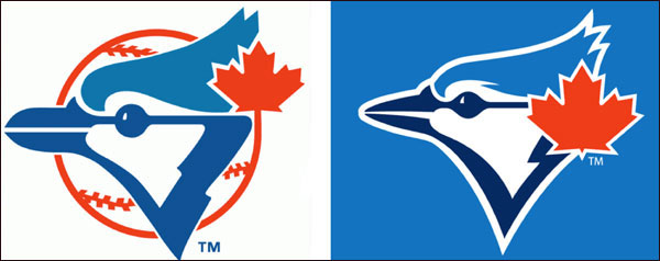 Another logo leak? Blue Jays' new design looks familiar (and sweet)