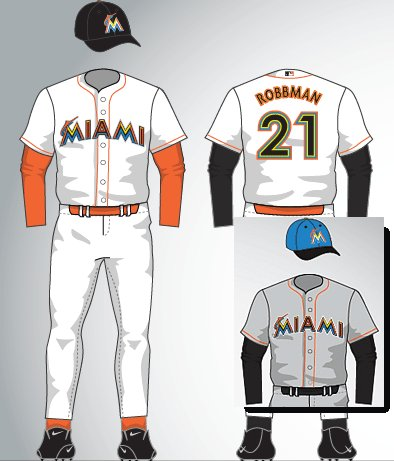 rainbow_bright_miami_marlins_new_uniforms_maybe_leak.jpg