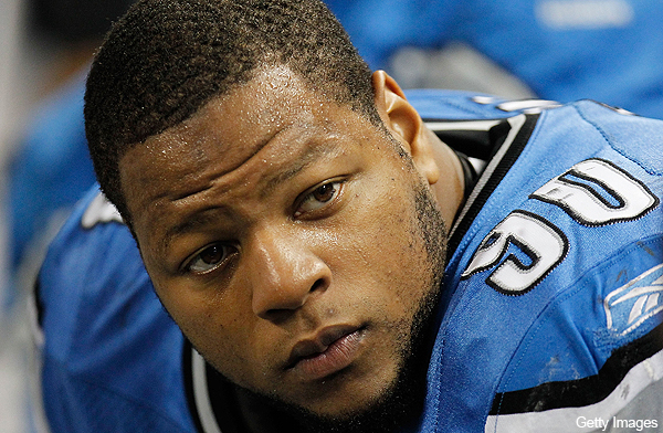 Mr. Suh, the doctor is ready to see you now…