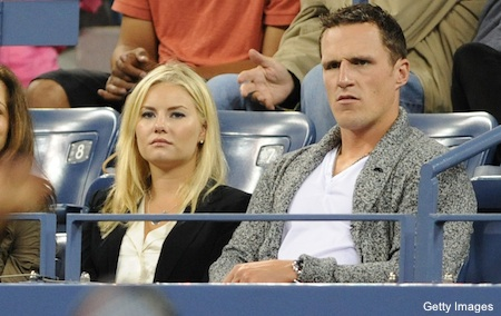 Busted Racquet's guide to 2011 U.S. Open celebrity sightings
