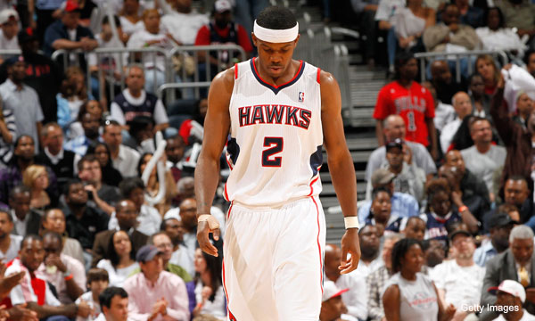Ball Don't Lie's 2011-12 Season Previews: Atlanta Hawks
