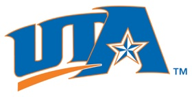 WAC adds UT-Arlington as its 10th member