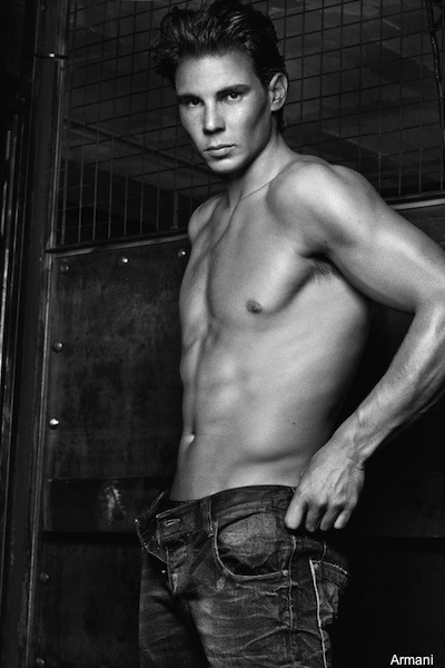 what_if_rafael_nadal_were_a_jeans_model_with_a_pompadour