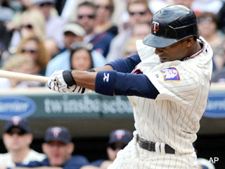Can the Twins really make a run at the AL Central title?