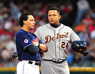The Juice: Tigers subdue Indians, get closer to AL Central title