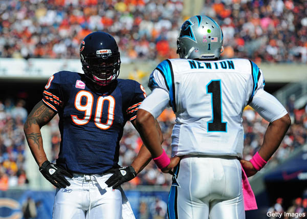 photo_putting_cam_newtons_size_in_perspective.jpg