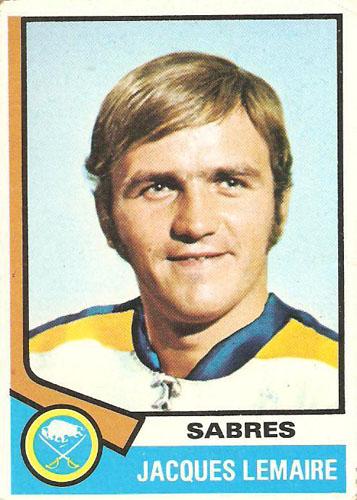 Hockey Guilty Pleasures: Dennis Kane, Canadiens blogger