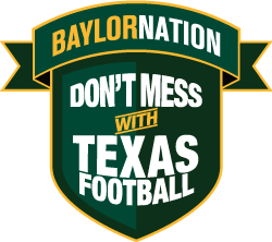 Baylor appeals to Texas solidarity to save the Big 12, for Baylor's sake