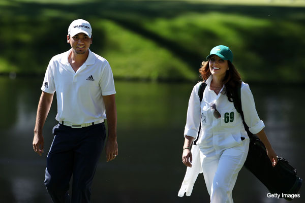 rory mcilroy girlfriend photos. images rory mcilroy putter