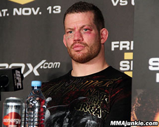Marquardt signs with the U.K.'s Bamma