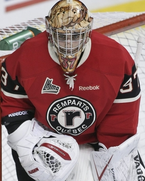 BTN Dynamic Dozen: Remparts on top, Sea Dogs surge